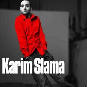 http://www.karimslama.ch/wp-content/uploads/2013/01/Carte-postale-recto-e1380021614274-300x300.jpg